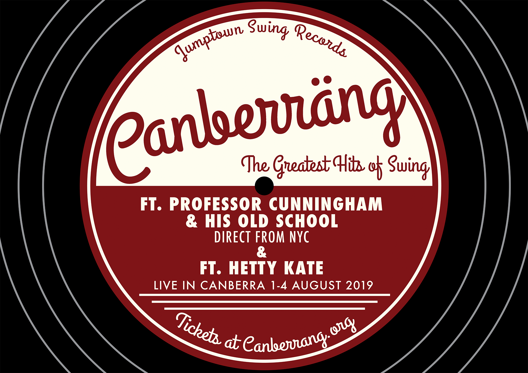 Canberrang Record-Hetty-Postcard-001